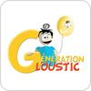"""""""Génération Loustic"""" hören"""