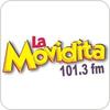 """""""La Movidita"""" hören"""