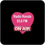 Radio Rondo FM 98.2