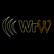 WebradioWilhelmshaven