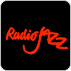"""Radio Jazz"" hören"
