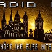 webradio-halle