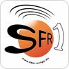 """SFR1 - 80er Jahre Songs"" hören"