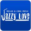 """""""Jazzy Love"""" hören"""