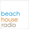 """Beach House Radio Terrazza"" hören"