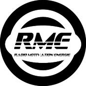 RME Radio Motivation Energie