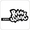 """""""DR Ramasjang Radio"""" hören"""