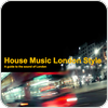 """Funky House London Style"" hören"