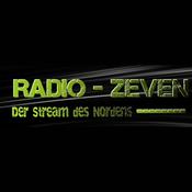 Radio Zeven