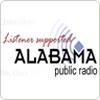 """Alabama Public Radio - WUAL"" hören"