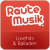 """RauteMusik.FM LoveHits"" hören"
