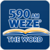 """WEZE 590 AM - Boston's Christian Talk"" hören"