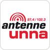 """""""Antenne Unna"""" hören"""