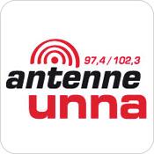 Antenne Unna