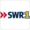 """SWR1"" hören"