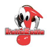 Italia Radio