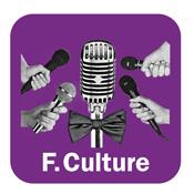 France Culture  -  LE MONDE SELON CAROLINE FOUREST