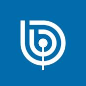 Radio Bio-Bio Concepción