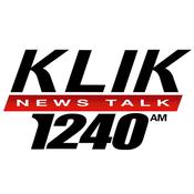 KLIK - Newstalk 1240 AM