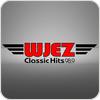 """WJEZ - Classic Hits 98.9 FM"" hören"