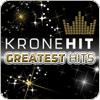 """KRONEHIT Greatest Hits"" hören"