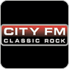 """City FM - Classic Rock"" hören"