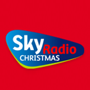 Sky Radio Christmas Station