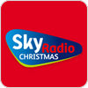 """Sky Radio Christmas Station"" hören"