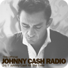 """Johnny Cash Radio"" hören"