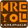 """""""Kreyol Lounge"""" hören"""