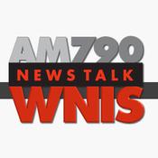 WNIS - News Talk 790 AM