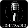"""LightRadio"" hören"