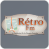 """Retro FM"" hören"