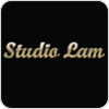 """""""Studio Lam"""" hören"""