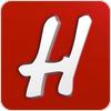 """""""Hit Radio Namur"""" hören"""