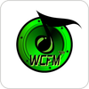 """WCFM"" hören"