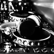 Radio Caprice - Techno