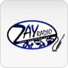 """""""ZayRadio"""" hören"""