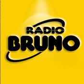 Radio Bruno Classic