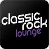 """Classic Rock Lounge"" hören"