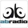 """""""Rádio Povídka"""" hören"""