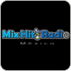 """Mix Hit Radio Mexico"" hören"
