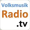 """VolksmusikRadio"" hören"