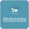 """""""Canal San Roque Radio 89.6 FM"""" hören"""