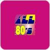 """""""ALL80S"""" hören"""
