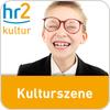"""""""hr2 kultur - Kulturszene"""" hören"""