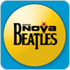 """Nova Beatles"" hören"