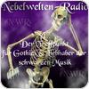 """Nebelwelten-Radio"" hören"