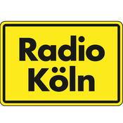 Radio Köln - Dein Karnevals Radio