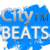 citybeatsfm